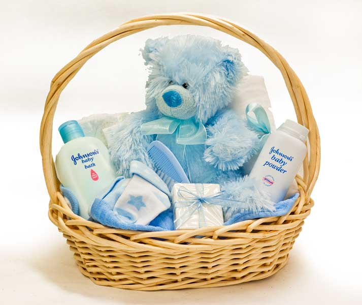 Baby Gift Baskets Perth Wa : Perth airport flowers baby